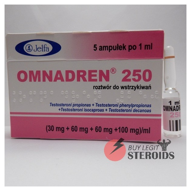 Now You Can Have The steroide anabolisant injection Of Your Dreams – Cheaper/Faster Than You Ever Imagined