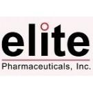Elite Pharm