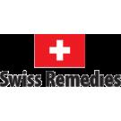 Swiss Remedies