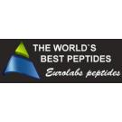 Eurolabs Peptides
